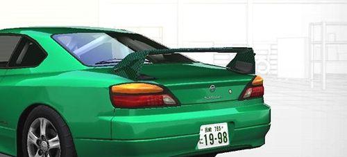 S15車種別C1.jpg