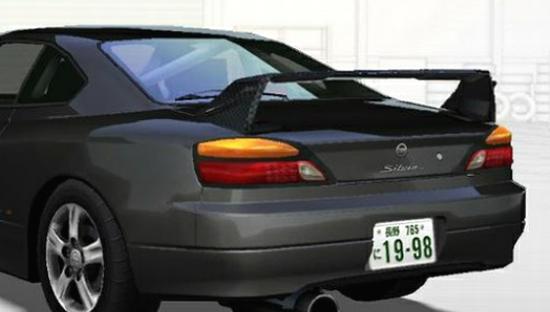 S15車種別C1.png