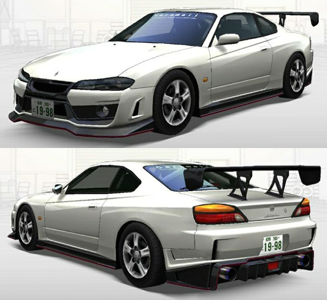 S15-I.png
