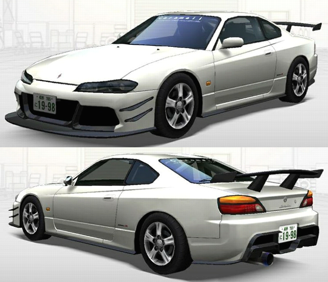 S15J_0.png