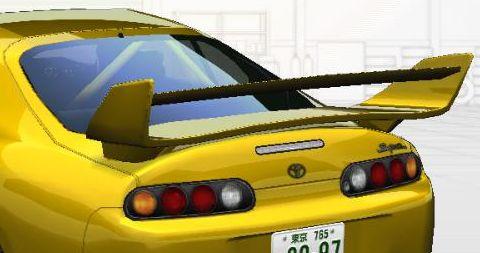 A80車種別A1.jpg