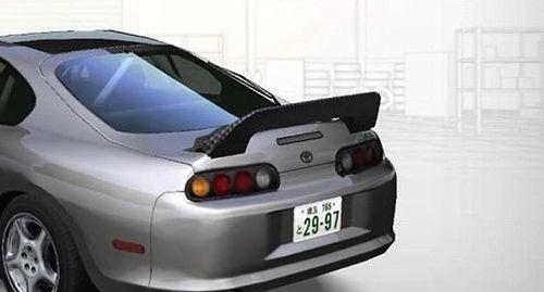 A80車種別C1.jpg