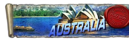 nameplate_australia.png