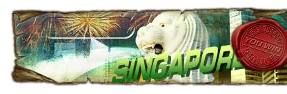 nameplate_singapore.png