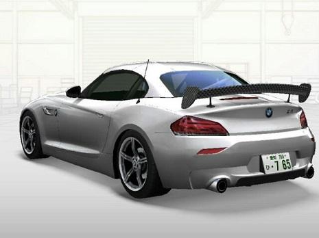 E89%20車種別ウィングC.jpg