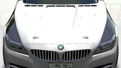 Z4カーボンボンネットダクト付き2-1.jpg