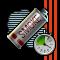 EnhancedSmokeGenerator.png