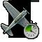 Flight Control Modification 1.png