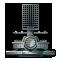 LookoutStation_1.png