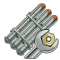 Torpedo1.png