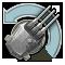 Wows_icon_modernization_PCM006_MainGun_Mod_II.png