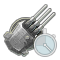 Wows_icon_modernization_PCM013_MainGun_Mod_III.png