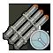 Wows_icon_modernization_PCM014_Torpedo_Mod_III.png