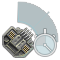 Wows_icon_modernization_PCM018_AirDefense_Mod_III.png