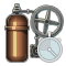 Wows_icon_modernization_PCM023_DamageControl_Mod_II.png