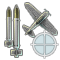 Wows_icon_modernization_PCM067_Fighter_Mod_II.png