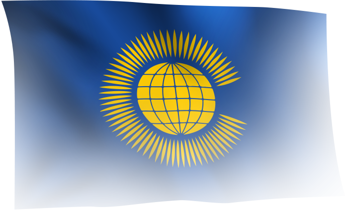 flag_Commonwealth.png