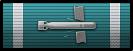 Torpedo_hit.png