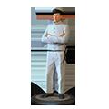 PCZC051_Yamamoto_KadetSummer_Uniform.png
