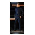 PCZC052_Yamamoto_Midshipman.png