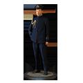PCZC053_Yamamoto_Lieutenant_Commander.png