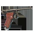 PCZC065_Yamamoto_Pistol.png