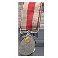 PCZC073_Yamamoto_Taisho_Medal.png