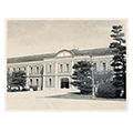 PCZC083_Yamamoto_Building.png
