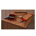 PCZC086_Yamamoto_Calligraphy_Tools.png