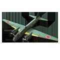 PCZC089_Yamamoto_G4M1_Model_11_Betty.png