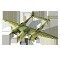 PCZC090_Yamamoto_Lockheed_P_38G.png