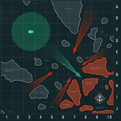 shot-17.12.11_11.01.45-0833.jpg