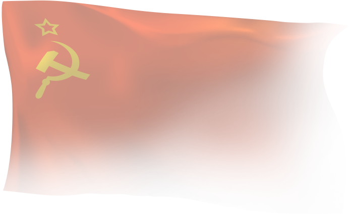 flag_Russia.png