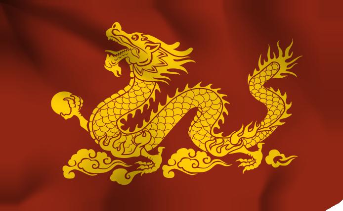 flag_Pan_Asia.png