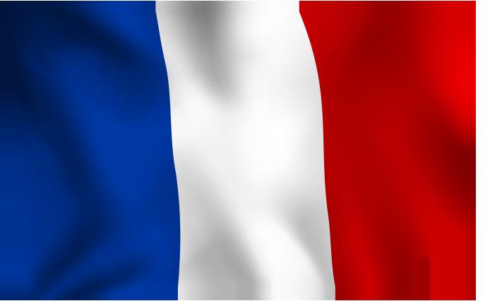 flag_France.png