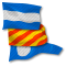 PCE009_JY2_SignalFlag.png