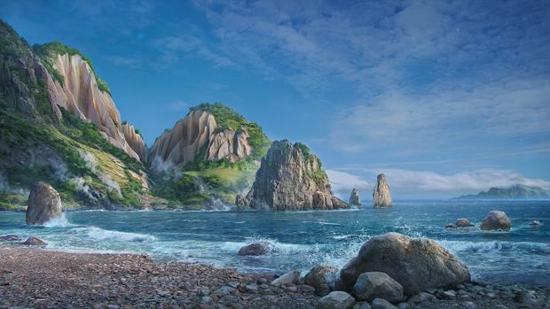 04_Archipelago.png