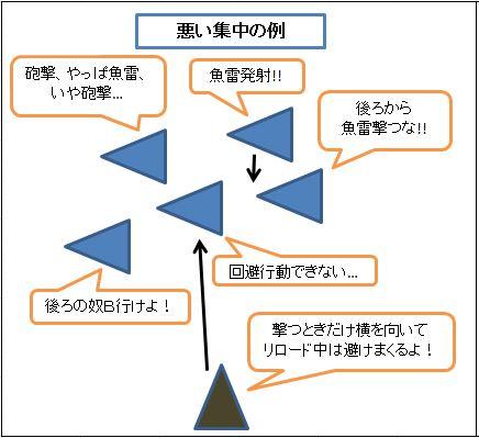 単縦陣1.JPG