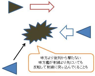 魚雷を後ろから細字.JPG