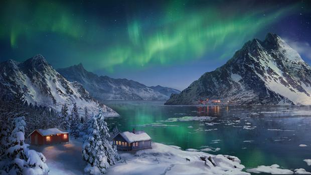35_NE_north_winter.png