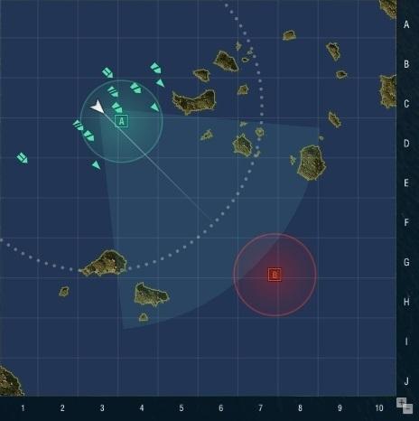 atlantic_01.jpg