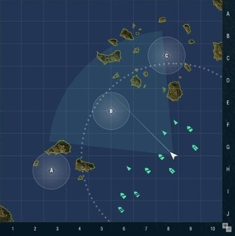 atlantic_02.jpg