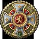 CAMPAIGN_BISMARCK_COMPLETED_EXCELLENT.png