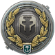 icon_achievement_BATTLE_HERO.png