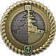 icon_achievement_CHIEF_ENGINEER.png