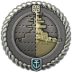 icon_achievement_ENGINEER.png