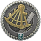 icon_achievement_MERCENARY.png