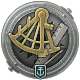 icon_achievement_MESSENGER.png