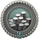 icon_achievement_MILLIONAIR.png