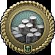 icon_achievement_NEVER_ENOUGH_MONEY.png